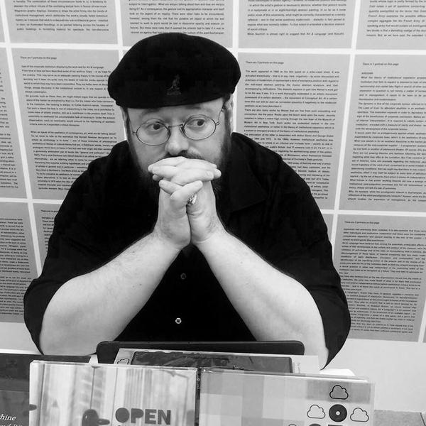 Günther Friesinger