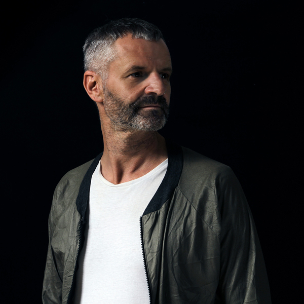 Markus Guschelbauer