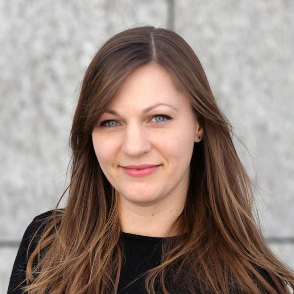 Manuela Seethaler