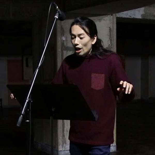 Teppei Higuchi
